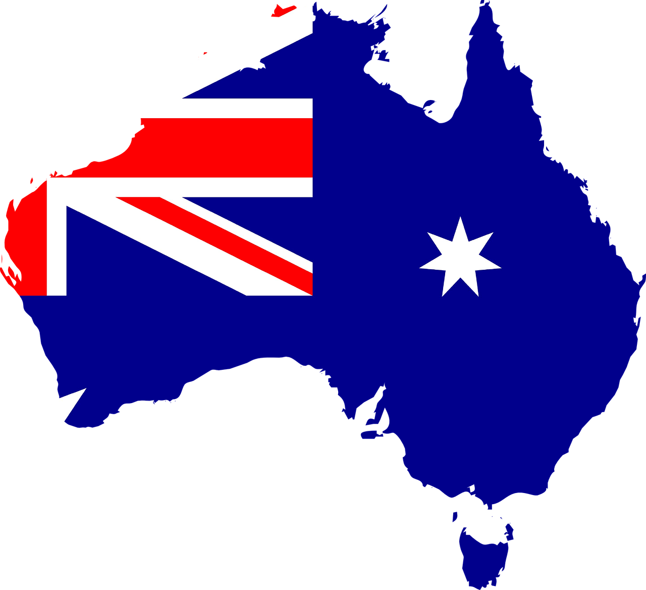 Australia Travel – Tips for Getting Around